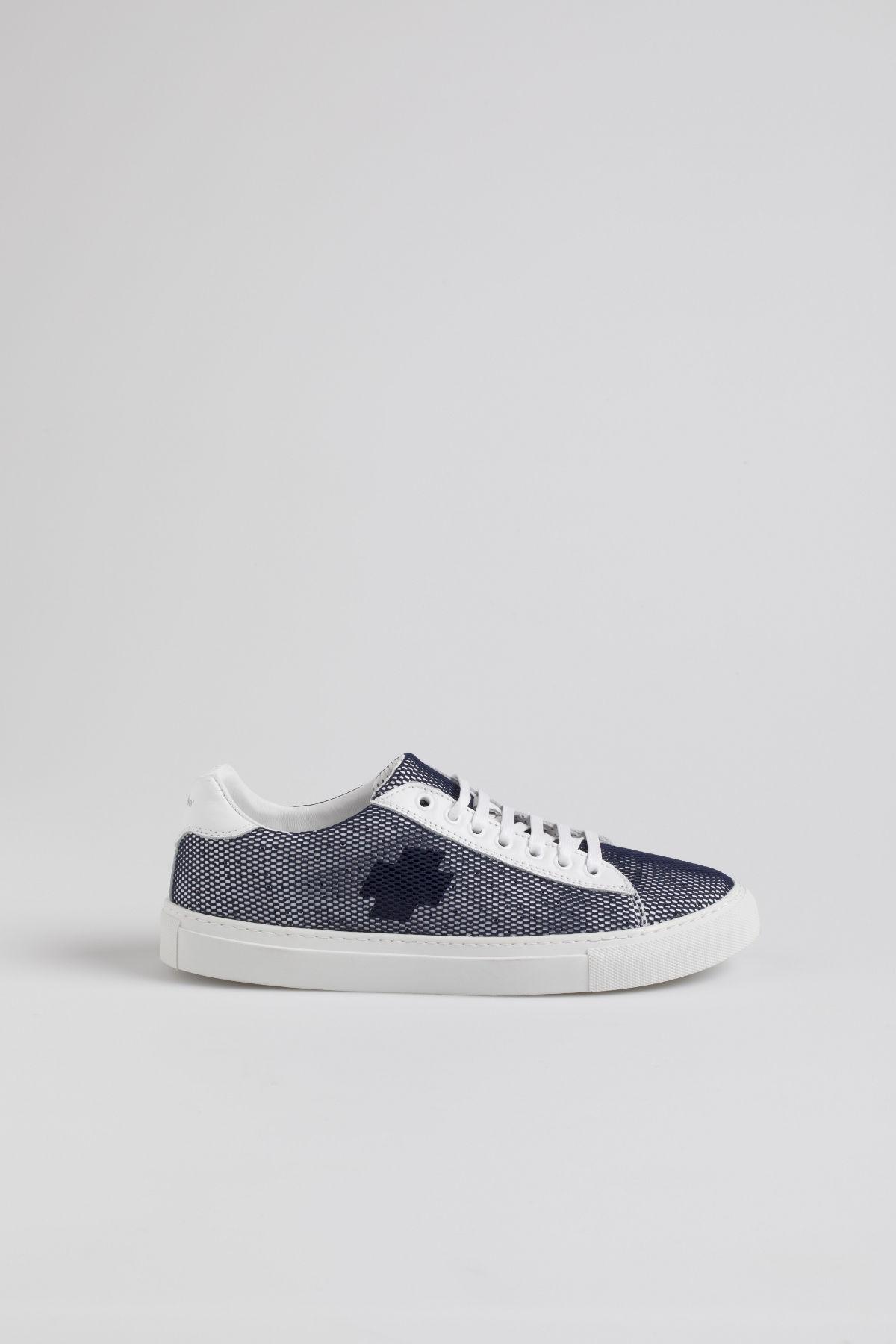 Männer Schuhe BEPOSITIVE F/S 18