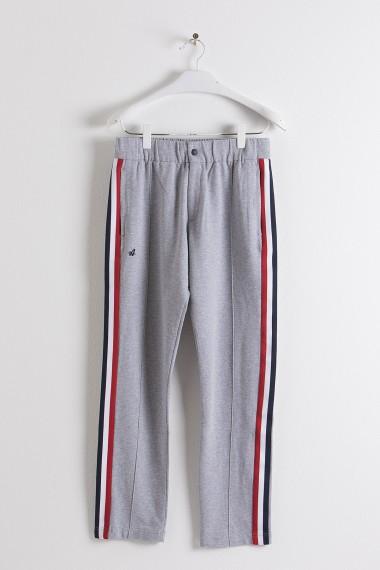 Pantaloni per uomo AUSTRALIAN P/E 18