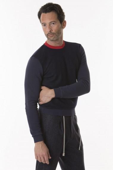 Pullover per uomo DONDUP A/I 18-19