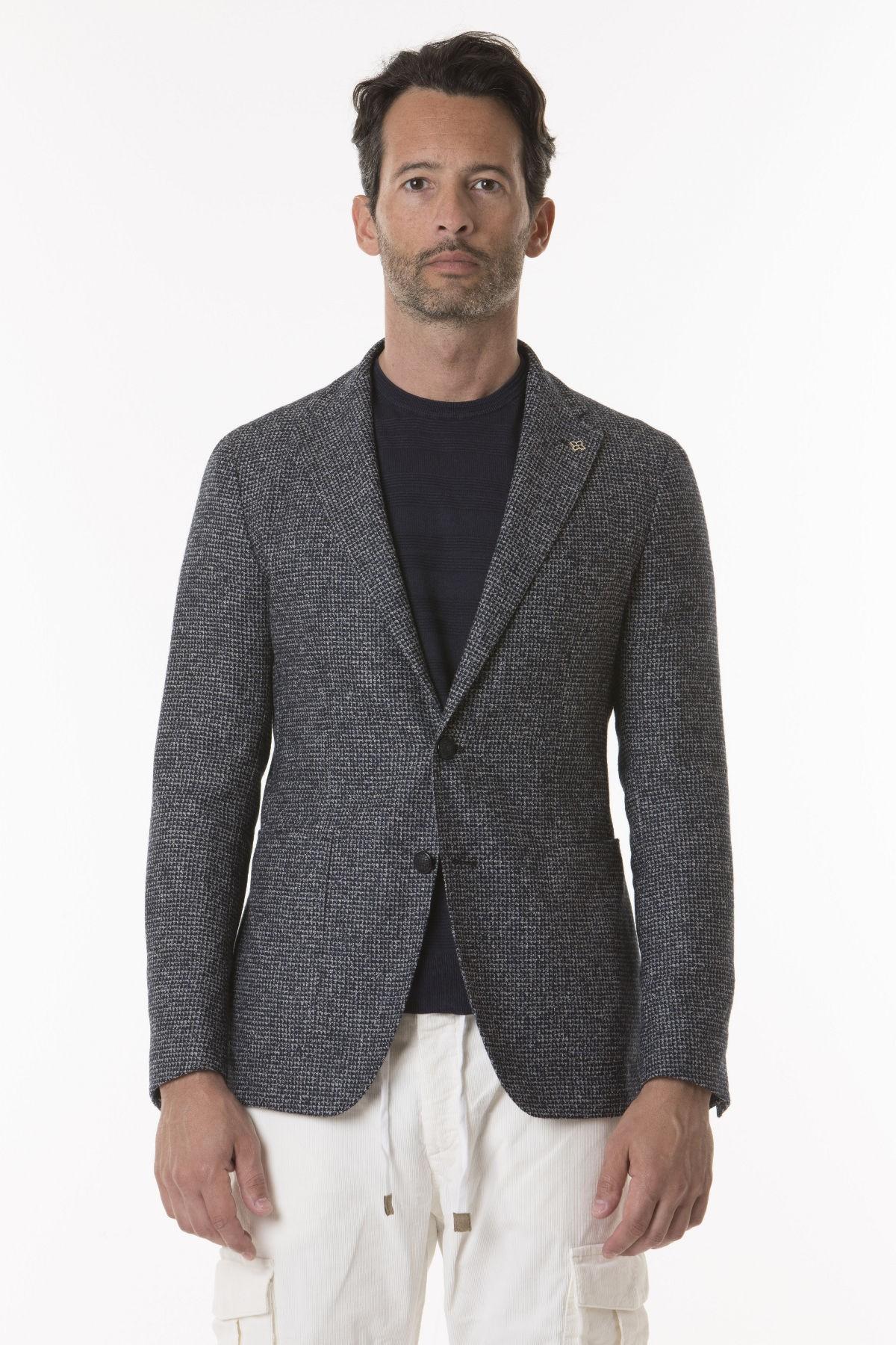 Jacket for man TAGLIATORE F/W 18-19