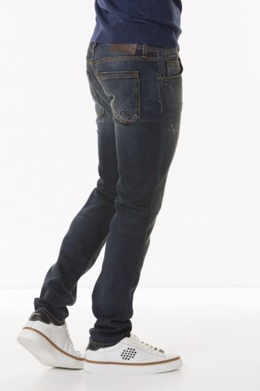 Jeans per uomo ROY ROGER'S A/I 18-19