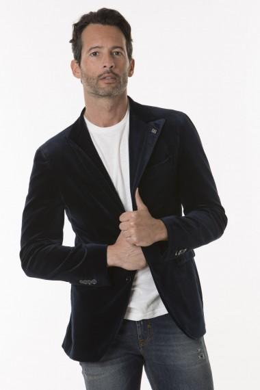 Jacket for man TAGLIATORE F/W 18-1
