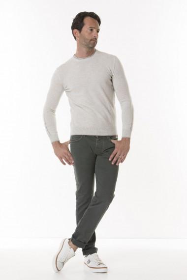 Pullover per uomo H953 A/I 18-19
