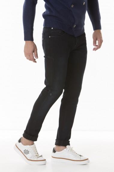 Pantaloni per uomo DONDUP A/I 18-19