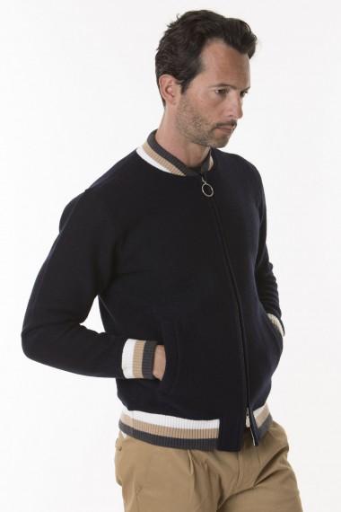 Jacket for man ELEVENTY F/W 18-19