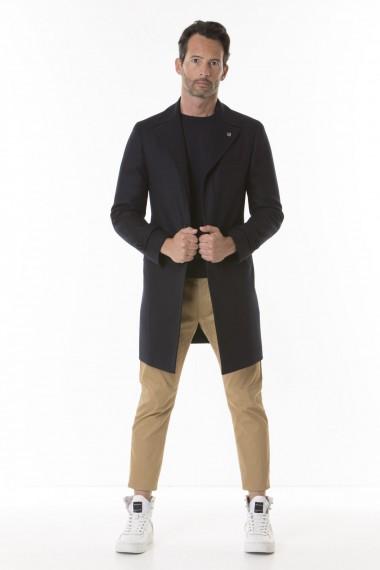Cappotto per uomo TAGLIATORE A/I 18-19