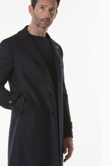 Coat for man TAGLIATORE F/W 18-19