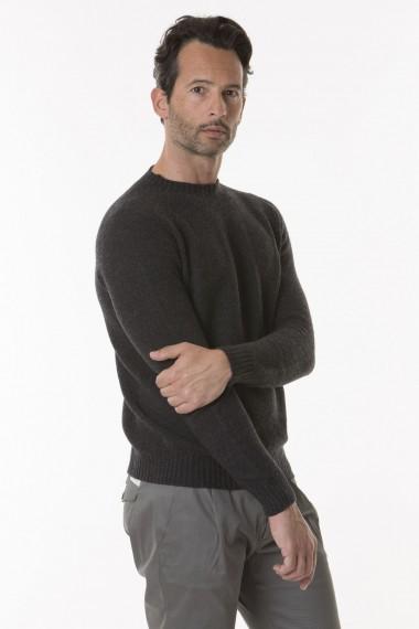Maglione per uomo H953 A/I 18-19