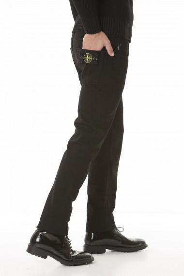 Pantaloni per uomo STONE ISLAND A/I 18-19