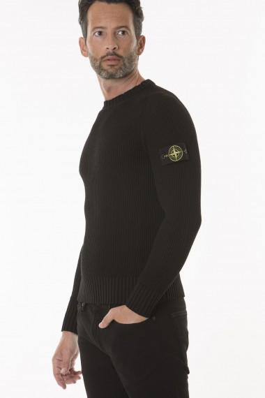 Pullover per uomo STONE ISLAND A/I 18-19