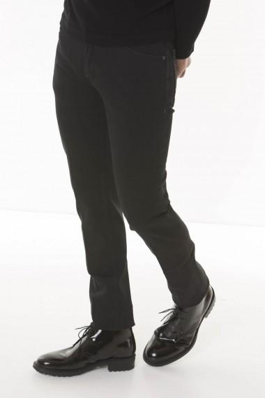 Pantaloni per uomo PT05 A/I 18-19