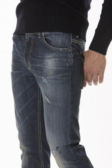 Jeans per uomo DONDUP A/I 18-19