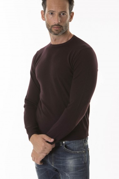 Sweater for man RIONE FONTANA F/W 18-19