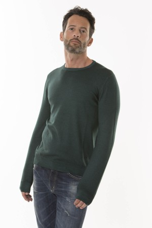 Pullover for man RIONE FONTANA F/W 18-19