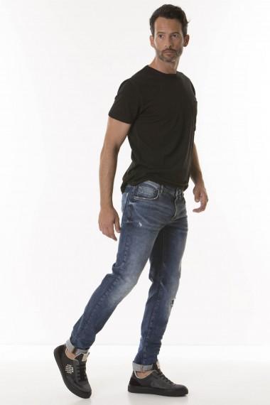 Jeans per uomo ANTONY MORATO A/I 18-19