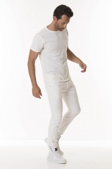 Männer Jeans DON THE FULLER