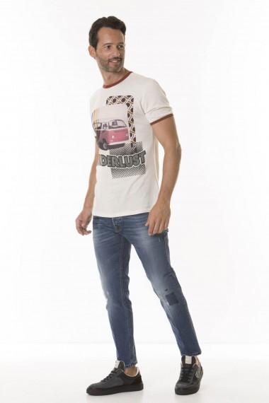 T-shirt for man ANTONY MORATO F/W 18-19