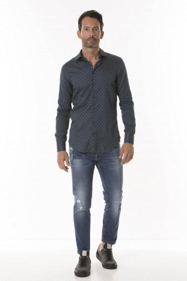 Camicia per uomo ETRO A/I 18-19