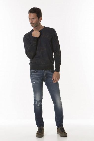 Pullover per uomo ETRO A/I 18-19