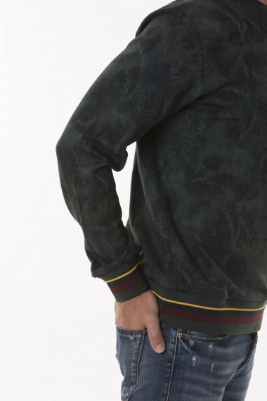Männer Sweatshirt ETRO H/W 18-19