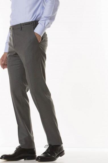 Pantaloni per uomo PT01 A/I 18-19