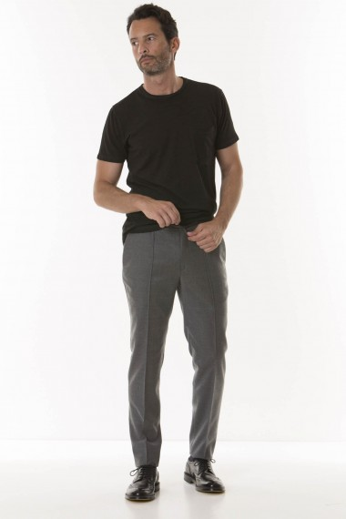 Trousers for man BRIAN DALES F/W 18-19