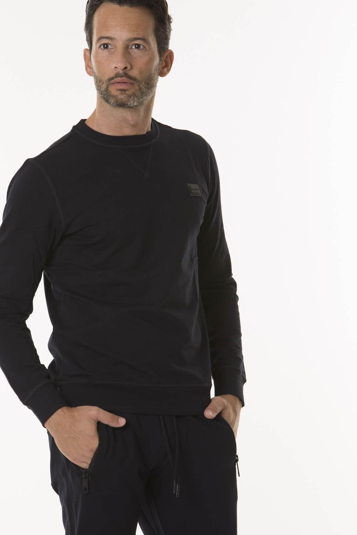 Sweatshirt for man ANTONY MORATO F/W 18-19