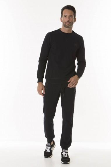 Männer Sweatshirt ANTONY MORATO H/W 18-19