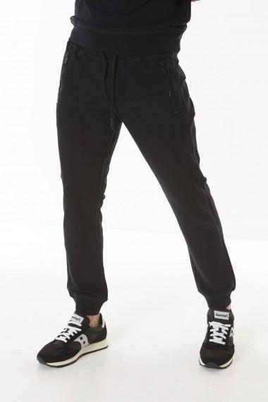 Pantaloni per uomo ANTONY MORATO A/I 18-19