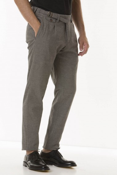 Trousers for man PT01 F/W 18-19