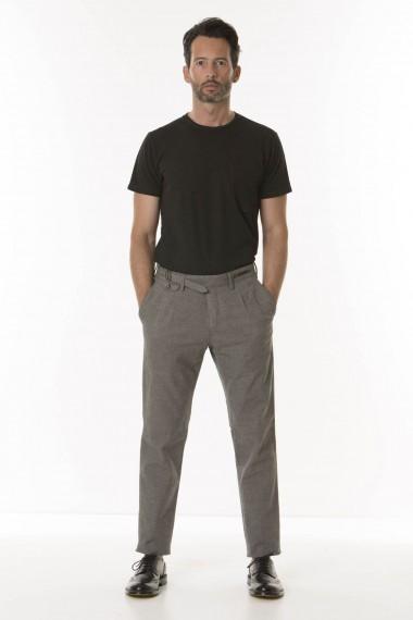 Männer Hosen PT01 H/W 18-19