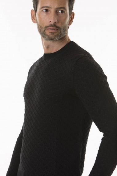 Pullover per uomo LA FILERIA A/I 18-19