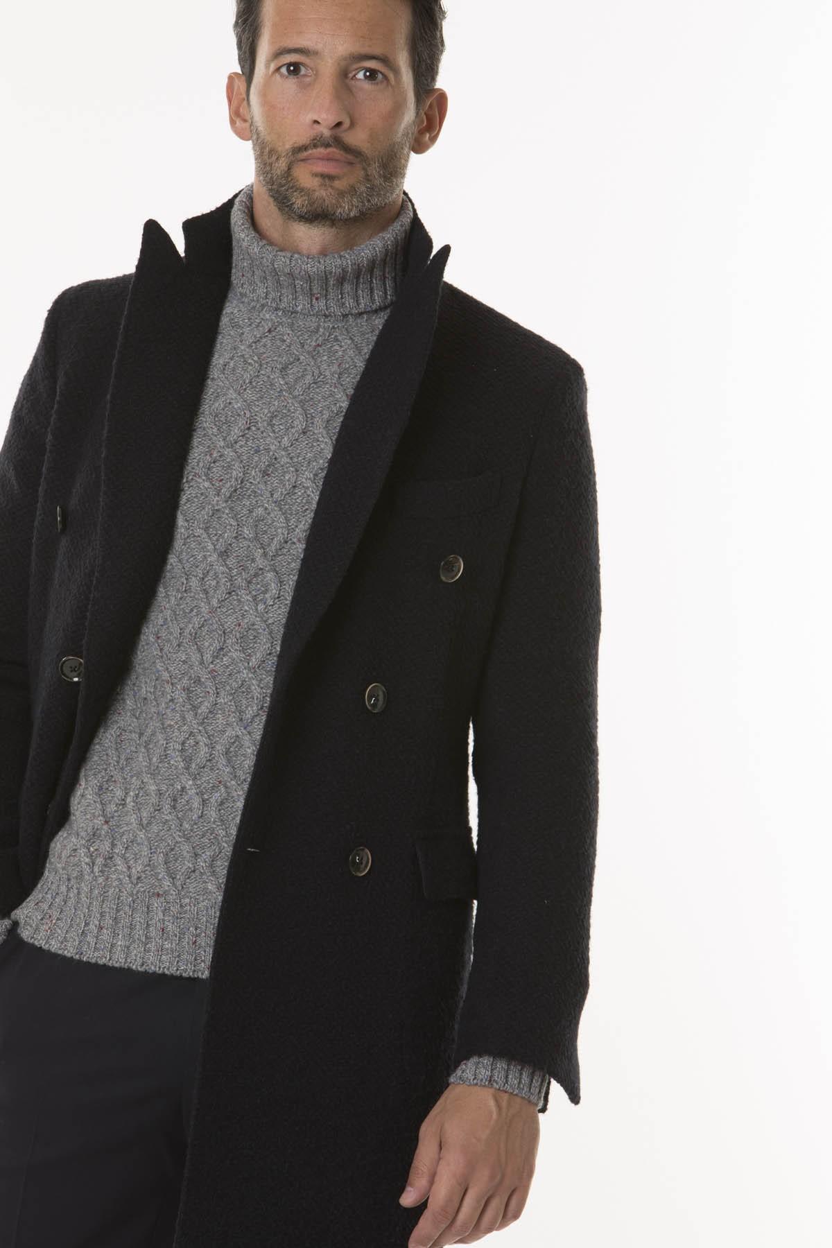 Männer Mantel BAGNOLI HW 18 19
