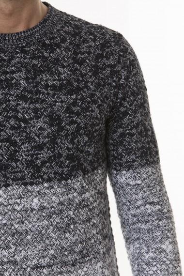 Maglione per uomo ANTONY MORATO A/I 18-19