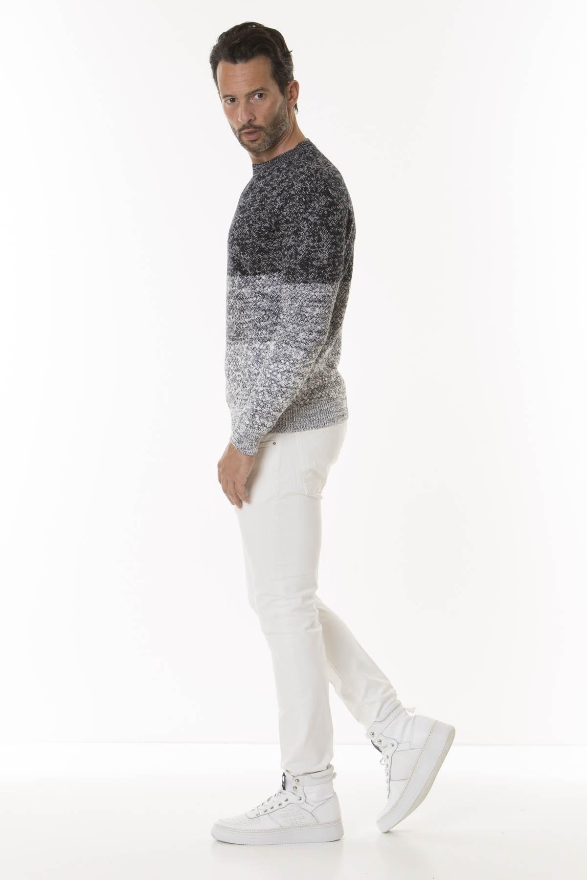 Maglione per uomo ANTONY MORATO AI 18 19