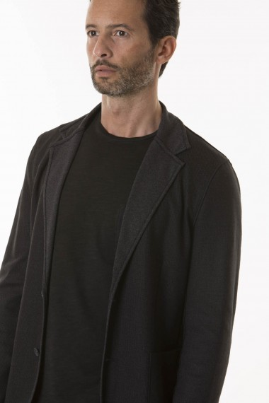 Jacket for man PAOLO PECORA F/W 18-19