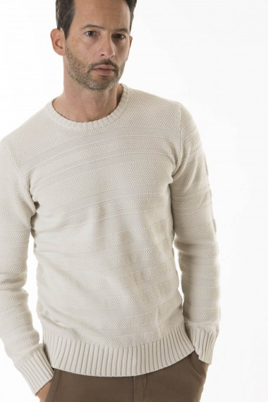 Pullover for man PAOLO PECORA F/W 18-19