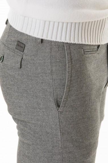 Pantaloni per uomo RE HASH A/I 18-19