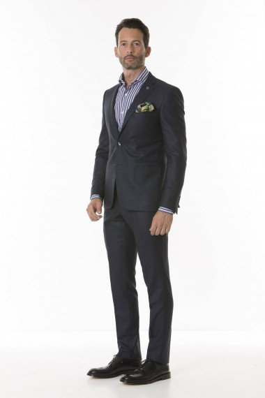 Suit for man TAGLIATORE F/W 18-19