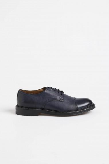 Männer Schuhe DOUCAL'S H/W 18-19