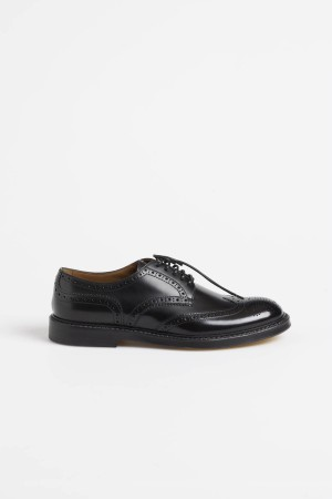 Shoes for man DOUCAL'S F/W 18-19