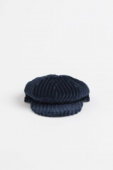 Hat for man TAGLIATORE F/W 18-19
