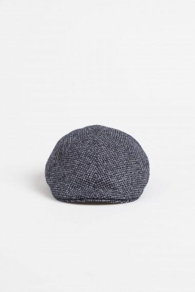 Hat for man TAGLIATORE F/W 18-19
