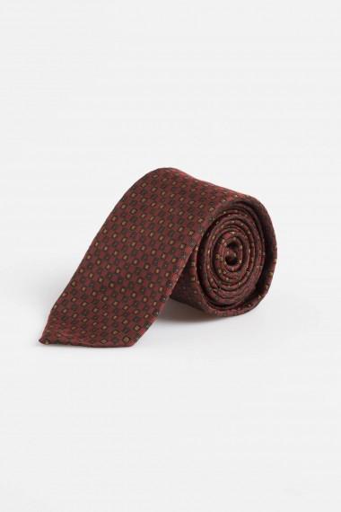 Cravatta per uomo LARDINI A/I 18-19