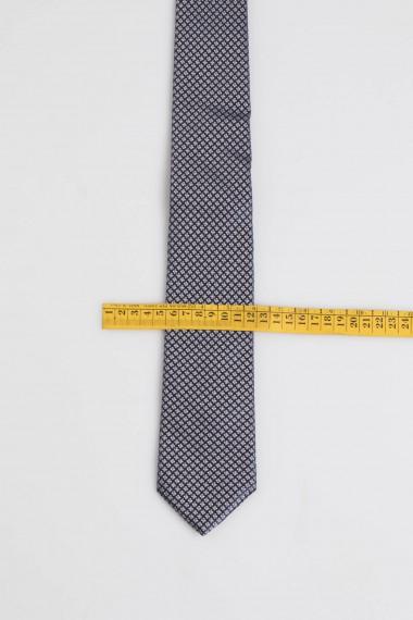 Tie for man DANDYISH F/W 18-19
