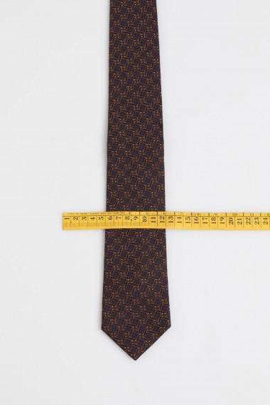 Männer Krawatte DANDYISH H/W 18-19