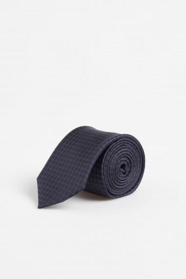 Cravatta per uomo DANDYISH A/I 18-19