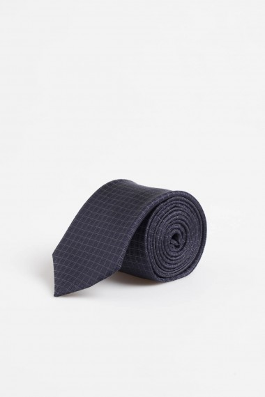 Tie for man DANDYISH F/W 18-19