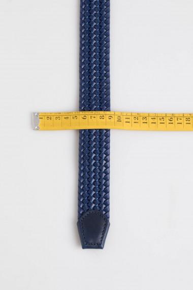 Cintura SERGIO GAVAZZENI A/I 18-19