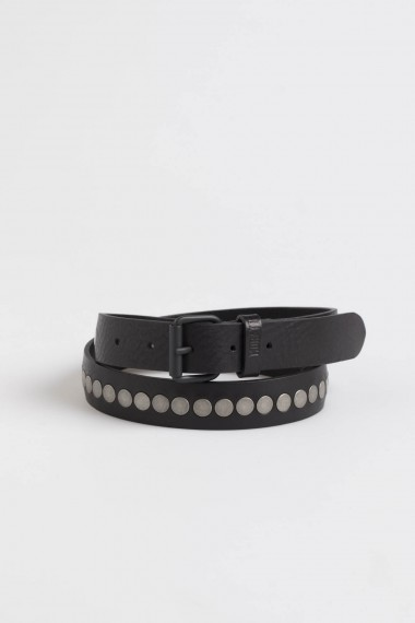Cintura ANTONY MORATO A/I 18-19